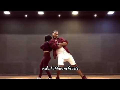 Ludo| Neha Kakkar Feat Melvin Louise |tonny Kakkar| By Technical Baba