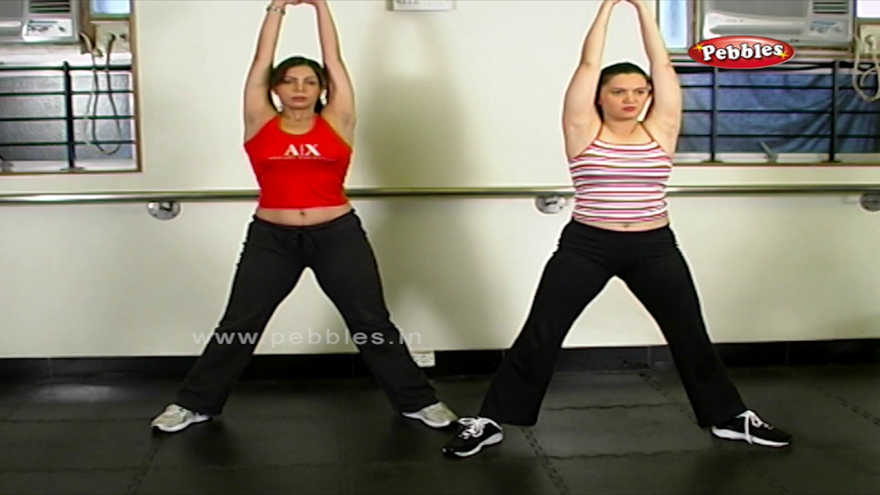 Warmup exercises for women how to lose weight fast for women how warmup exercises for women how to lose weight fast for women how to lose belly fat for women ccuart Choice Image