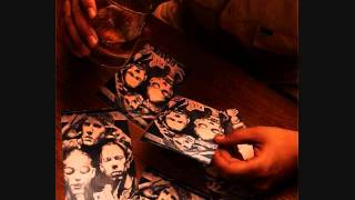 06 Beastie Boys - Instant Death vs Stop That Train By DJ AK47
