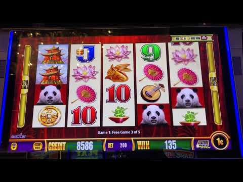 Casino Games Online Australia Online