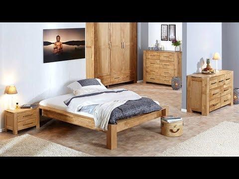 Danisches Bettenlager Gutschein Rabatte Codes Fur Februar 2019