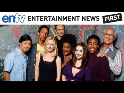 TV Report Card: Big TV in 2012, What's Safe & What's Been Cancelled?