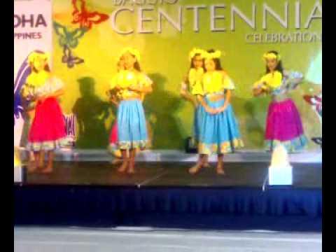 aloha dance academy i am hawaii