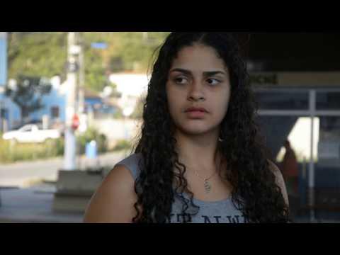 De Janeiro a Janeiro Nando Reis part Roberta Campos