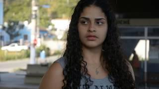 Baixar Clipe De Janeiro a Janeiro// Nando Reis (part. Roberta Campos)