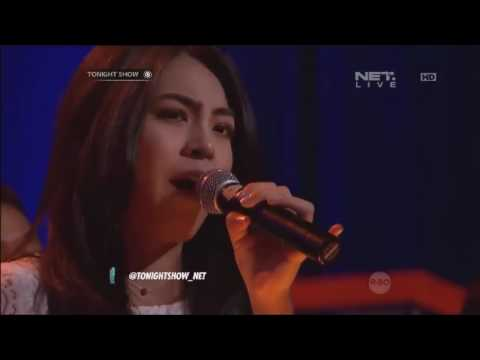 Tribute To Mike Mohede   Delon, Kamasean, Yeshua Part 3   Tonight Show Net TV