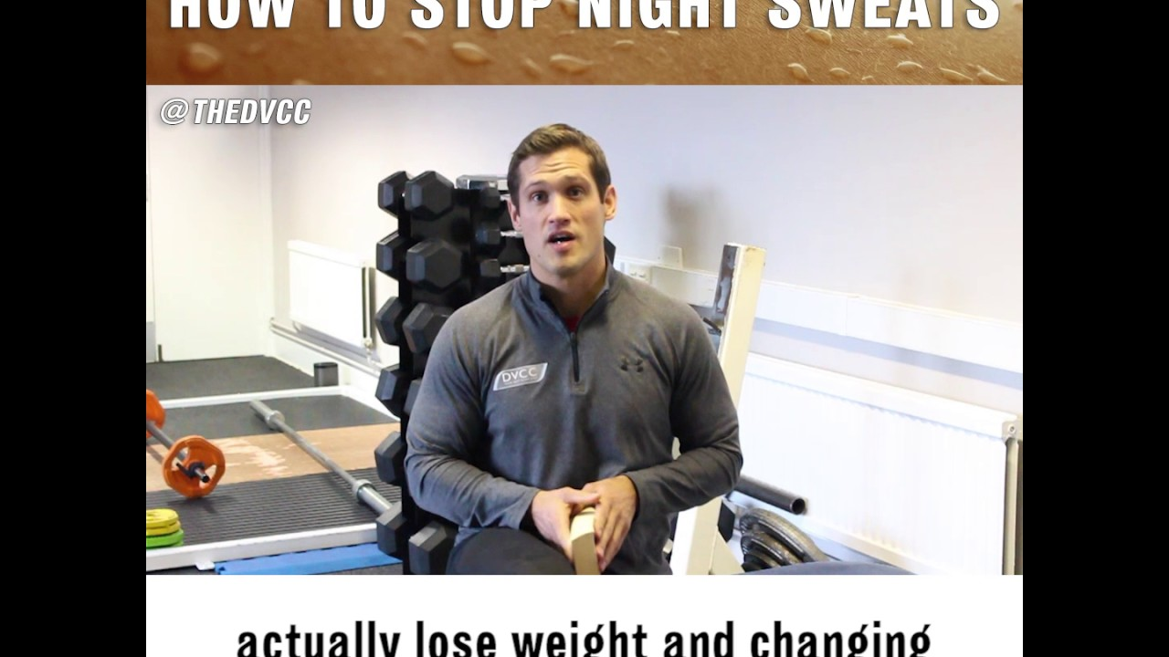 Jessie Weight Loss Expert