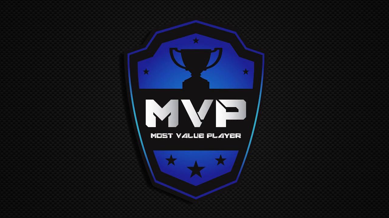 MVP League Overwatch
