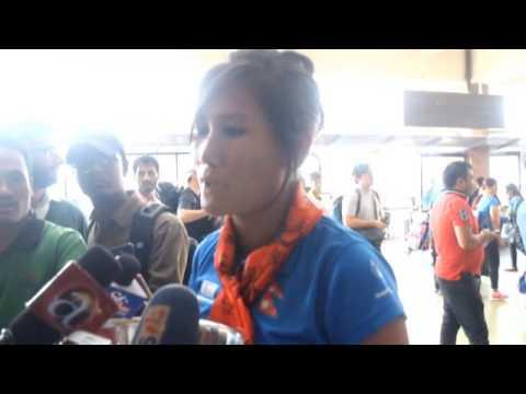 Nepali National Women Cricket Team