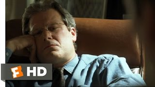 Matchstick Men (4/10) Movie CLIP - That Was a Good Day (2003) HD