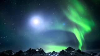 SUEÑOS - DREAMS - (MONTAJE/VIDEO MOTIVACIÓN) Fandub Epic_Ytb