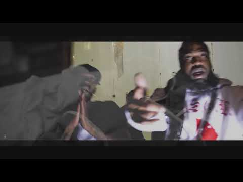Kaliko   Bless The Streets Ft  Pastor Troy Official Music Video
