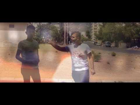 Cinayet Doğan & Alpercan #(Utanmadınmı) New Track Offcial Kılip Video #HD #2019 #illagal