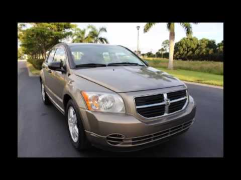 hqdefault mobile mechanic tips 22 2008 dodge caliber won't start problem 2009 dodge caliber fuse box at bayanpartner.co