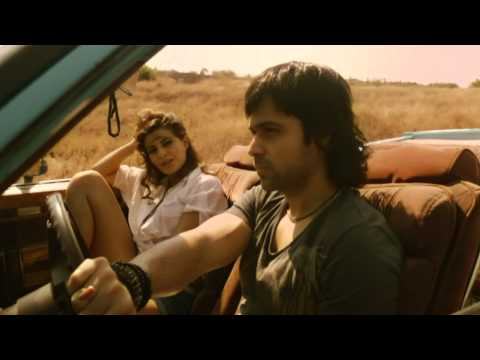 Jannat 2 New Hindi Movie Song Rab Ka Shukrana 2012