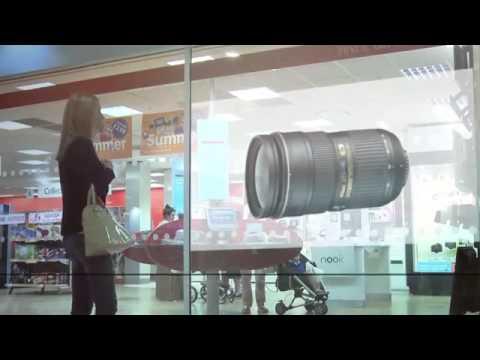 video-retail:-como-serán-las-compras-del-futuro