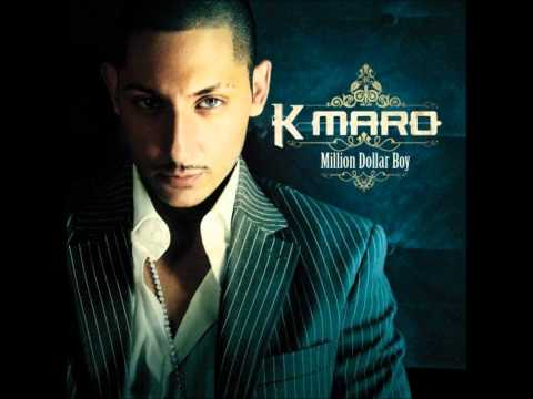 K maro-Strip club