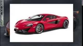 マクラーレン F1。マクラーレン・ホンダ(Mclaren Honda)のF1情報。マ...