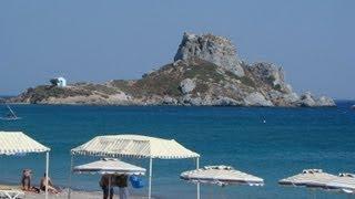 Grecja, wyspa Kos (foto video)(Grecja, wyspa Kos 2012, foto: Krzycho | Ελλάδα, το νησί της Κω το 2012, φωτογραφία: Krzycho | Greece, the island of Kos in 2012, photo: Krzycho ..., 2013-02-06T13:44:40.000Z)