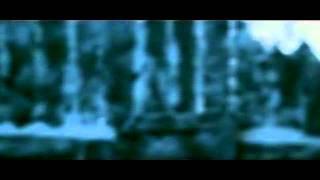 Lgor - Sedna [Deep Ambient] Namgeuk-ilgi