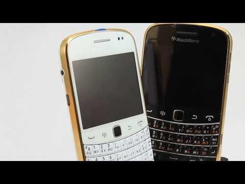 Видео Центр ремонту смартфонов