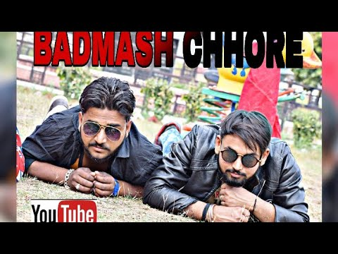 PRO KABADDI !! NEW !!BY..BADMASH CHHORE BHAI ,AND RAHULYOGI