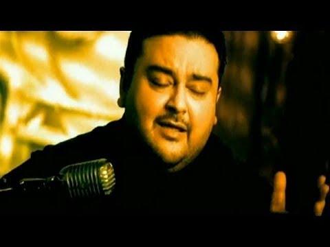 Saurav Jha Sings||adnan Sami SONGS||Tera Chera😳||tera Chehra Jab Nazar Aaye Adnan Sami