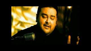 Saurav jha sings||adnan sami SONGS||Tera chera😳||tera chehra jab nazar aaye adnan sami.mp3