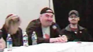 Anime Detour 2008 Voice Actor Q&A Thumbnail