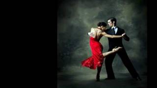 A Media Luz Tango - Anastacio Mamaril & His Orchestra