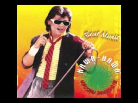Hawa Hawa | Cover by Amit Agrawal | Karaoke | Hasan Jahangir | Nostalgic Song