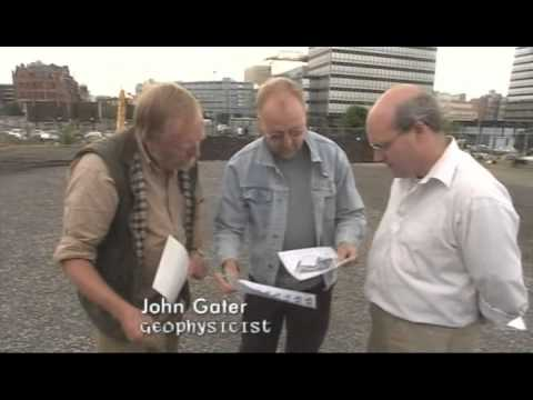 Time Team S13-E03 Rubble at the Mill, Manchester