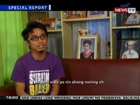 Ano ang dapat kong gawin para maiwasan ang pagkakaroon ulit ng Almoranas? from YouTube · Duration:  1 minutes 44 seconds