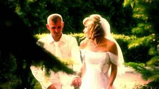 свадьба 14 июля  клип