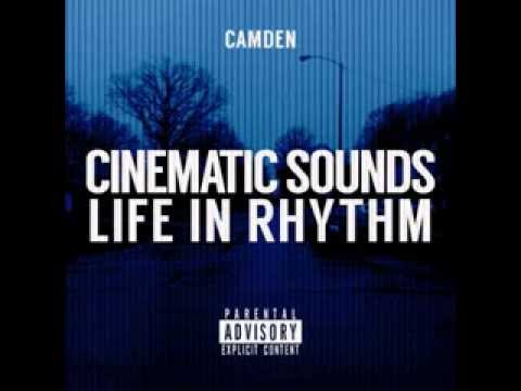 CAMDEN - 402PM 2014 (FREE DOWNLOAD NOW)