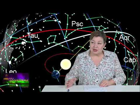 Libra horoscope for may 21th 2018