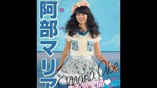 AKB48グループの全メンバー キャチフレーズ/自己紹介 音源一覧 http://w...