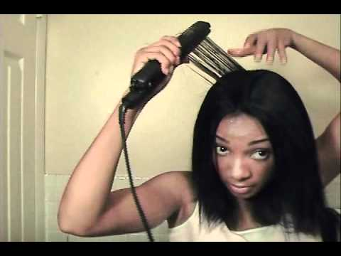 HD wallpapers pretty hairstyles youtube