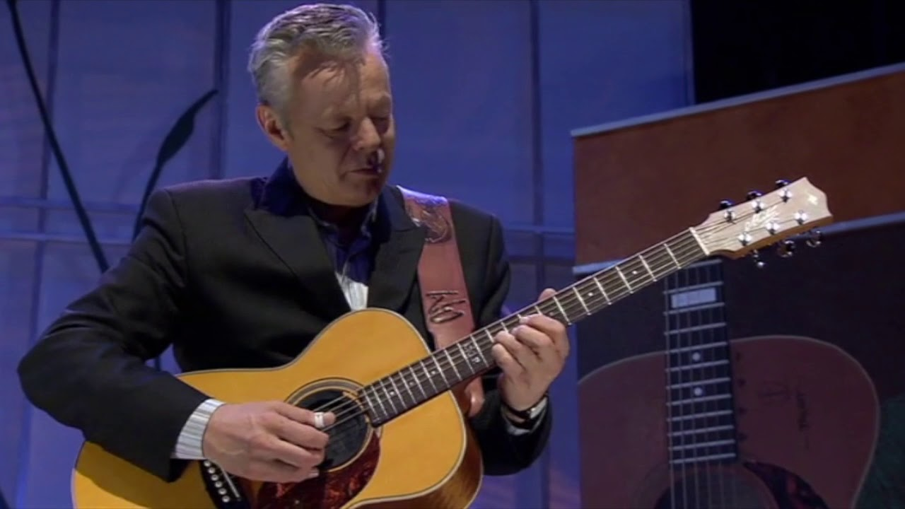 smokey mountain lullaby live tommy emmanuel youtube. Black Bedroom Furniture Sets. Home Design Ideas