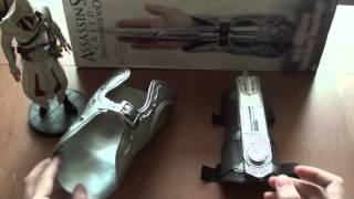 видео Assassins Creed Скрытый Клинок – Купить Assassins Creed Скрытый Клинок недорого из Китая на AliExpress