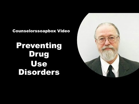 preventing-drug-use-disorders