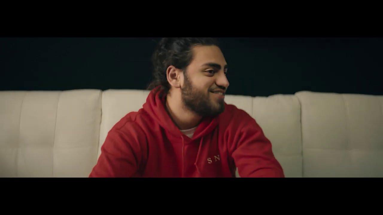 Ali Gatie - 'Rising' Documentary Trailer