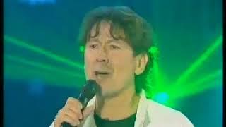 Альберт Асадуллин - из мюзикла Notre Dame de Paris