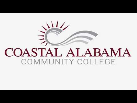 Coastal Alabama Community College MS Office Installation