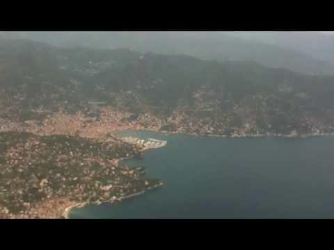 liguria-the-italian-riviera