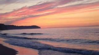 Delerium   Silence ft  Sarah McLachlan  Tiesto Mix