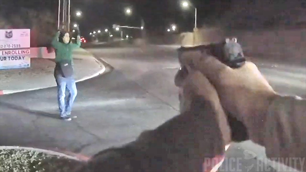 Image result for Robbery Suspect Gets Shot by Cop After Reaching For His Gun