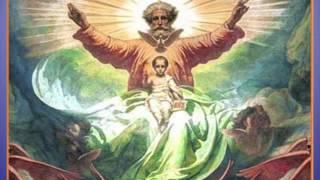Kap za dobar dan, 26. 4. II. vazmena SRIJEDA (Iv 3,16-21)