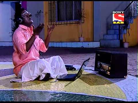 Taarak Mehta Ka Ooltah Chashmah - Episode 1262 - 31st ... Taarak Mehta Ka Ooltah Chashmah 2013