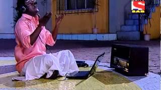 Taarak Mehta Ka Ooltah Chashmah - Episode 1262 - 31st October 2013
